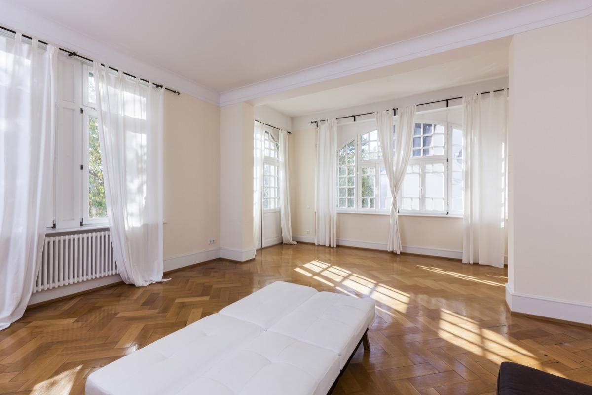 Heimburger Immobilien heidelberg apartment massimo prete