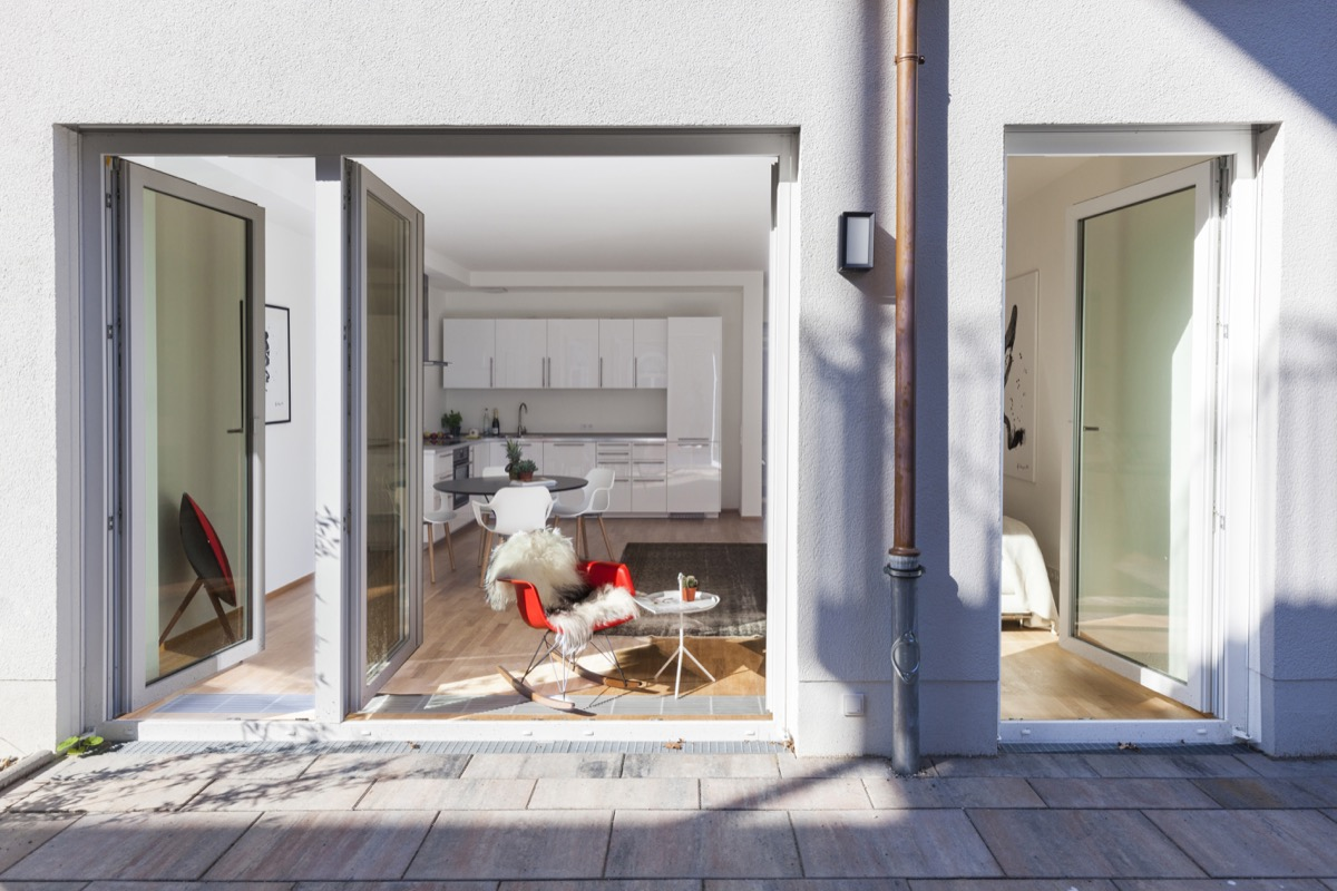 Heimburger Immobilien mannheim apartment massimo prete